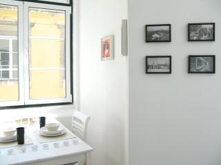 Alfama Baixa Flat - Lisbon vacation rentals