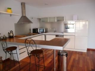 Beautiful 3 bedroom Apartment in Collioure - Collioure vacation rentals