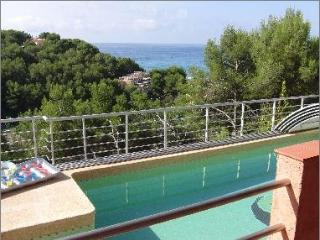 Romantic Altafulla Apartment rental with Garden - Altafulla vacation rentals