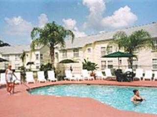 FLORIDA,ORLANDO,Laguna Bay - Kissimmee vacation rentals