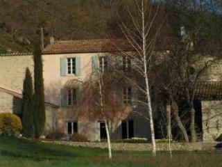 Mistral au Moulin de Predelles - Reillanne vacation rentals