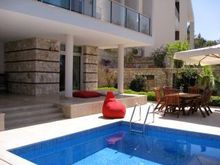Kalkan Mountain Villa,Angelica - Islamlar vacation rentals
