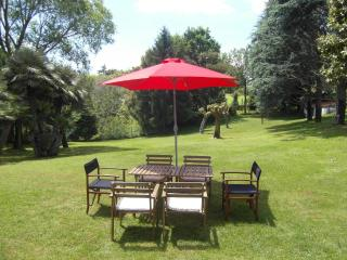 Nice 3 bedroom Rome Villa with Hair Dryer - Rome vacation rentals