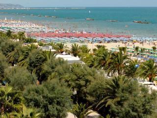 Beach House San Benedetto del Tronto - San Benedetto Del Tronto vacation rentals