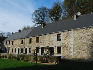 Comfortable 7 bedroom Gite in Vireux-Wallerand with Internet Access - Vireux-Wallerand vacation rentals