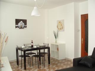 casa di Gio, appartamento in centro con posto auto - Gargnano vacation rentals