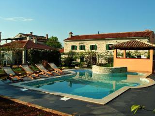 APARTMENTS PULA-BANKO - Vinkuran vacation rentals