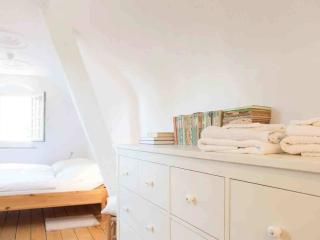 1 bedroom Cottage with Internet Access in Aachen - Aachen vacation rentals