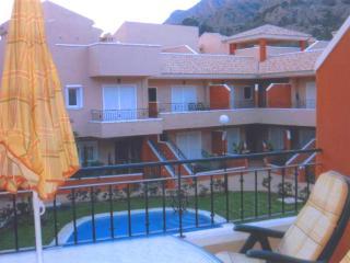La Aparecida,MURCIA,SPAIN - Murcia vacation rentals