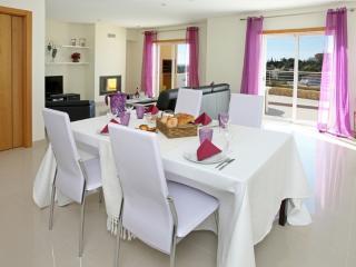 VILLA PATROVES RESIDENCE III - Albufeira vacation rentals