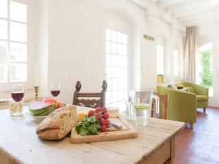 Romantic 1 bedroom Vacation Rental in Aachen - Aachen vacation rentals