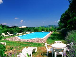 Ginepro - Amandola vacation rentals