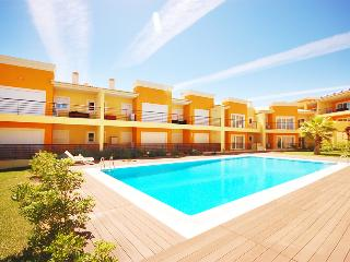 Apartment William - Albufeira vacation rentals