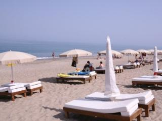 Beautiful Villa with Internet Access and A/C - Cefalu vacation rentals