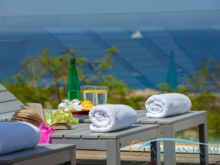 THALIA! - Protaras vacation rentals