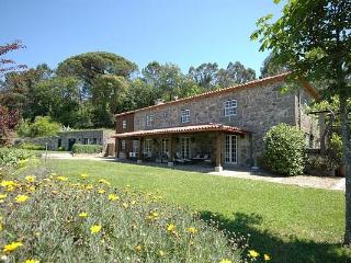 Beautifully restored Farmhouse - Ponte do Lima vacation rentals