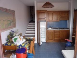 Apartment in Costa Smeralda - La Maddalena vacation rentals