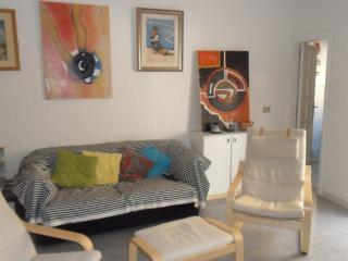 Sardegna casa indipendente centro Torpè - Aggius vacation rentals