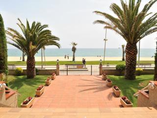 Holiday apartment in Sant Antoni de Calonge - Sant Antoni De Calonge vacation rentals