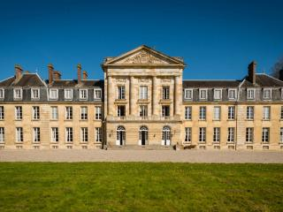 Château de Courtomer - Luxury vacation in Normandy - Ancinnes vacation rentals