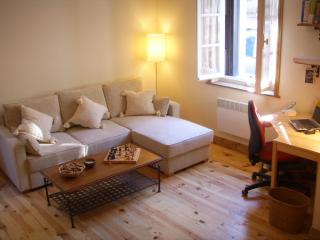 3 bedroom House with Kettle in Caramany - Caramany vacation rentals