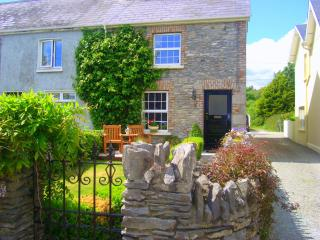 2 bedroom Townhouse with Internet Access in Kenmare - Kenmare vacation rentals