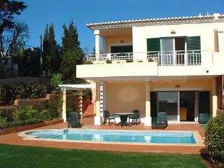 Villa Sol - Luz vacation rentals