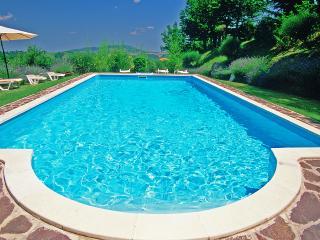 Castagno - Amandola vacation rentals