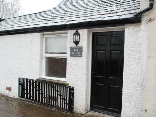 Romantic 1 bedroom Cottage in Keswick - Keswick vacation rentals