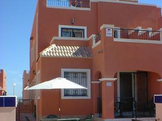 3 bedroom Villa with A/C in Los Montesinos - Los Montesinos vacation rentals