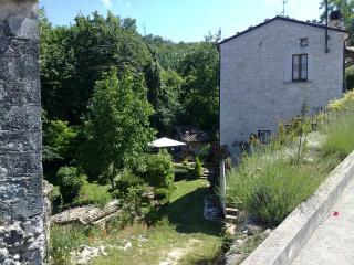 Country house relax nella natura - Pretoro vacation rentals