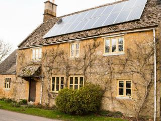 B&B Cotswolds - Ebrington vacation rentals