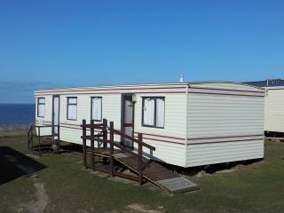 Woodhill Park, Cromer - East Runton vacation rentals