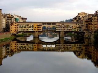 Florence - 22549001 - Florence vacation rentals