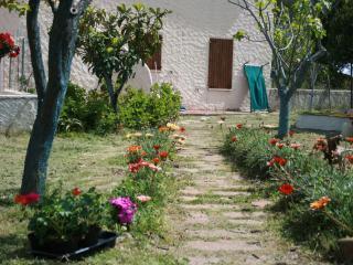 Cozy 2 bedroom Condo in Posada - Posada vacation rentals