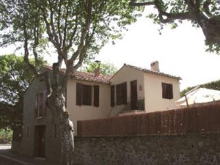 3 bedroom House with Internet Access in Laroque des Alberes - Laroque des Alberes vacation rentals