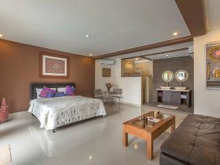 Special Promo 5 BR Villa in Bali - Sanur vacation rentals