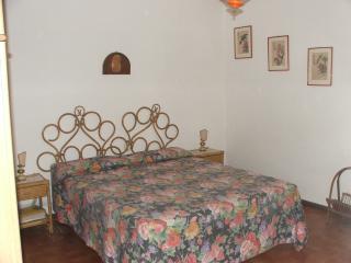 Appartamento versilia - cinquale - Cinquale vacation rentals