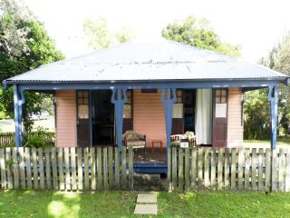 Tangara cottage - Byron Bay vacation rentals