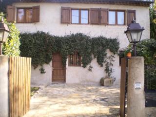 Maison à Saint Paul de Vence - Saint-Paul-de-Vence vacation rentals