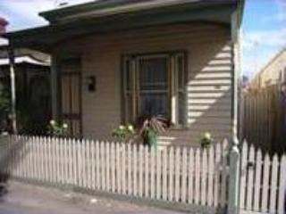 Bed and Breakfast at Stephanie's - Williamstown vacation rentals