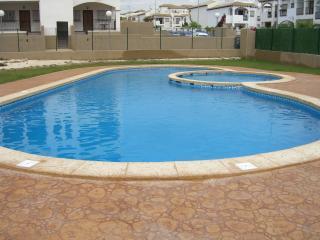 La Cinuelica R11-5 - Punta Prima vacation rentals