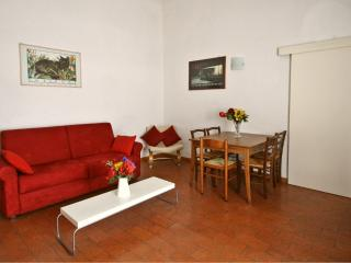 2 bedrooms, 2 bath., spacious apartment near Duomo - Italy vacation rentals