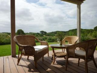 3 bedroom Condo with Dishwasher in Narbolia - Narbolia vacation rentals