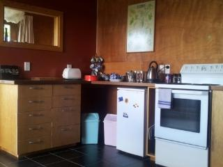 Country cottage in the vineyar - Christchurch vacation rentals