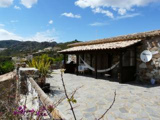 Stone Cottage with private pool - Bedar vacation rentals