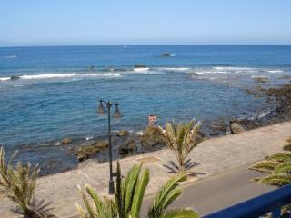 Beautiful 1 bedroom Apartment in Vueltas with Washing Machine - Vueltas vacation rentals