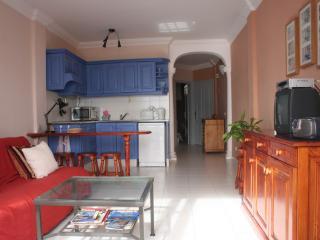 Nice 1 bedroom Condo in Vueltas - Vueltas vacation rentals