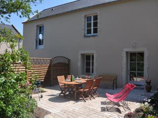 Les Hortensias - Bayeux vacation rentals