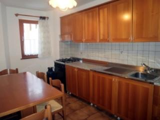 Cozy 2 bedroom Townhouse in Padola - Padola vacation rentals